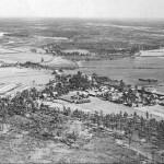 Ferma Whitessbog in 1932